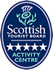 Scottish Tourist Board 5 star Ice Factor