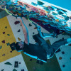 CLIMBERS PROMISED SERIOUS FUN AT SCOTTISH MIXED MASTERS
