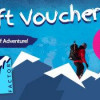 Gift Voucher Large