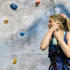 Top Ten Reasons to Try Rock Climbing