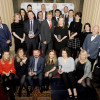 Digital Business of the Year Winners at the Scottish FSB Awards