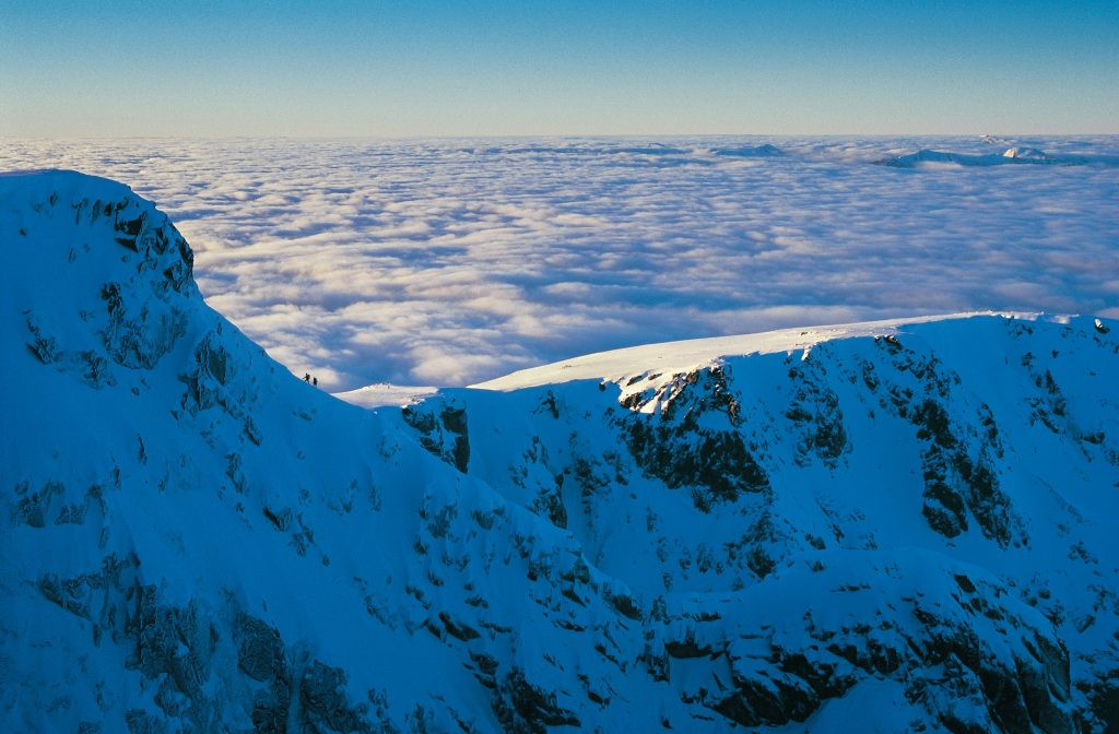 tower-ridge-ben-nevis-ref-cubby-images-min-min