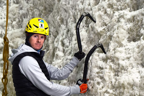 kev-uses-a-prosthetic-ice-axe-for-climbing-and-training-at-ice-factor-in-kinlochleven