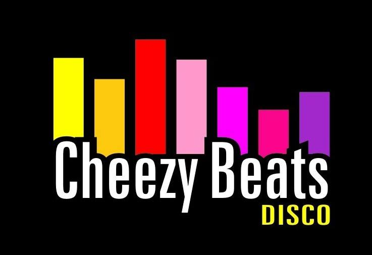 Cheezy Beatz DJ in Chillers